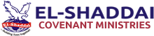 El-Shaddai Convenant Ministry